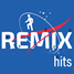 Remix-Hits