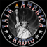 Talk America Radio JUSTICE
