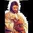 SFM Radio Católica PR