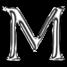 MojTorrent.Eu Radio