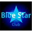 BlueStar Radio Station