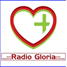 ...:::Radio Gloria:::...