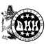 www.guaridahiphop.com