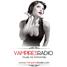 Vampires Radio