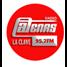 ATENAS 957 FM