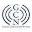 GCN NETWORK 3 ABC FEED