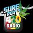 Surf Roots 420 Radio