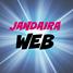 jandaira web