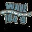 WAVE 1049 Online