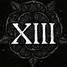 [XIII]