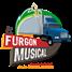 ElFurgonMusical.com