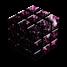 Cube WebRadio