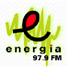 Energia 97.9 Medellin