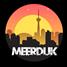 Meerdijk FM