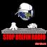 http://www.stopbeefinradio.com