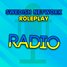 Swedish Network Roleplay Radio