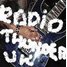 Radio Thunder UK