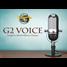 G2Voice
