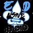 E.D.Aisne WebRadio
