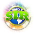 SALSA INTERACTIVA RADIO SIR