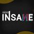 Insane FM