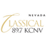 KCNV Classical 89.7