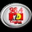 98.4 Capital FM Ke