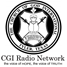 Church of God International Radio Network