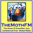 TheMothFM