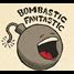 bombasticmusic