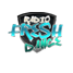 Fresh Radio Dance UAE