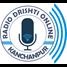 Radio Drishti Live