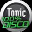 Tonic Radio 100% Disco