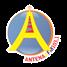 Antena A