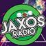 Jaxos Radio Italia