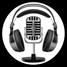 Lowell Radio