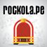 Rockola-Pe