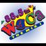 WGCA The Mix FM 88.5 FM