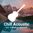 SELF HOSTED Chill Acoustic