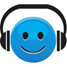 Eartunes Radio