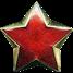 Jugoslaveni : PARTIZANSKE PJESME
