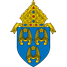 LSArchdiocese