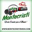 MONTECRISTI RADIO