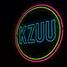 WSU KZUU 90.7FM