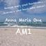 Anna Maria One