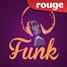 Rouge Funk