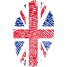 English Music Algarrobo Radio