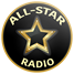 All Star Oldies Radio