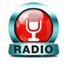 BhasRadio