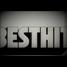 Besthit2014